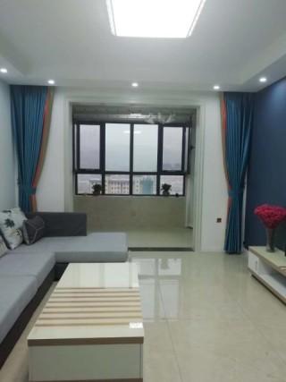 (东区)天玺华府4室2厅2卫140.25m²精装修