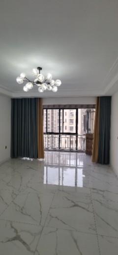 (东区)家福园3室2厅2卫143m²豪华装修
