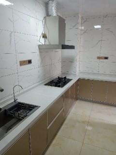 (东区)正和·紫荆城3室2厅2卫128m²精装修