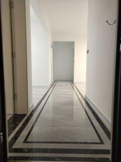 (东区)天玺华府4室2厅1卫125m²精装首租