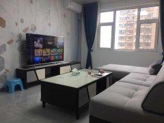 2室2厅1卫98m²精装修