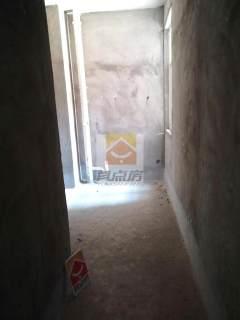 (巩义市)翠堤湾2室2厅1卫92m²毛坯现房
