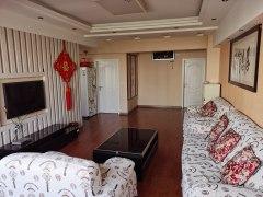 (东区)三荆居3室2厅2卫156m²