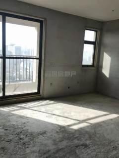 单价7000多买东区现房4/2/2中间层 双气电梯 可按揭