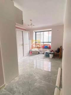 (东区)锦江国际花园3室2厅2卫146m²精装修