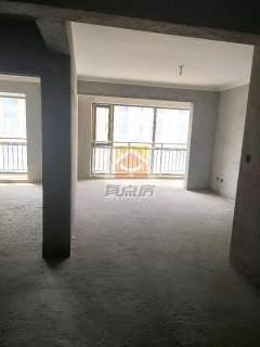 子华中学学区房6800/㎡,御景湾2室2厅1卫99m²毛坯房出售