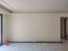 (巩义市)巩义碧桂园4室1厅2卫171m²