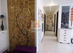 (东区)恒星·皇家花园3室2厅2卫119万136m²精装修出售