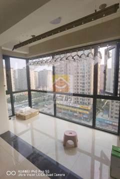 (六一好房推荐) 御景湾2室94m² 精装修出售 子初学区房 黄金楼层 价格美丽!!!