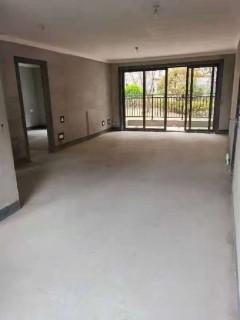 (巩义市)巩义碧桂园 3室2厅 102万 128m²毛坯房出售