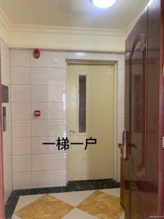 (巩义市)巩义碧桂园4室2厅2卫143.75m²