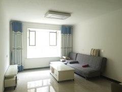 (东区)东方现代城北苑2室1厅1卫96m²