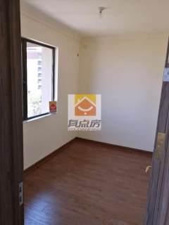 (巩义市)巩义碧桂园4室2厅2卫140万143m²精装修出售