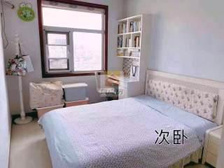 六小学区双气房,锦江国际花园3室2厅2卫103万131m²,首付30万