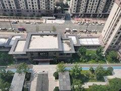 (东区)建业·春天里4室2厅3卫140万176m²出售