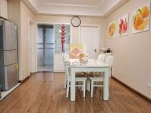 (东区)森海星园3室2厅2卫115万122m²精装修,外国语小学学区房学区房出售