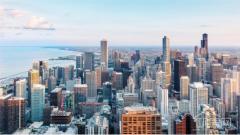"""【东区期房推荐】2020年在巩义更是创下了约14.9亿销售额,每4位购房者,就有1人选择新城""""。"""