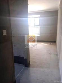 (东区)建业春天里三期3室2厅2卫109万139m²毛坯房出售
