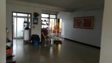 (市区)锦豪园4室2厅2卫50万173m²简单装修出售