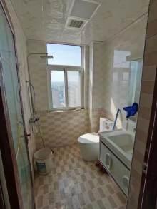 (巩义市)国储家园 3室2厅 51万 89m²精装修出售