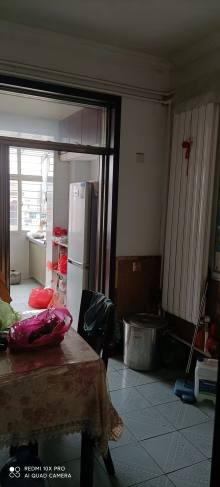 (市区)人民东路 3室2厅 40万 122m²简单装修出售