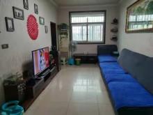 (市区)新华小区北苑 3室1厅 59万 105m²简单装修出售