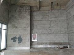 (东区)正上·豪布斯卡1室1厅1卫15000元/月144m²出租